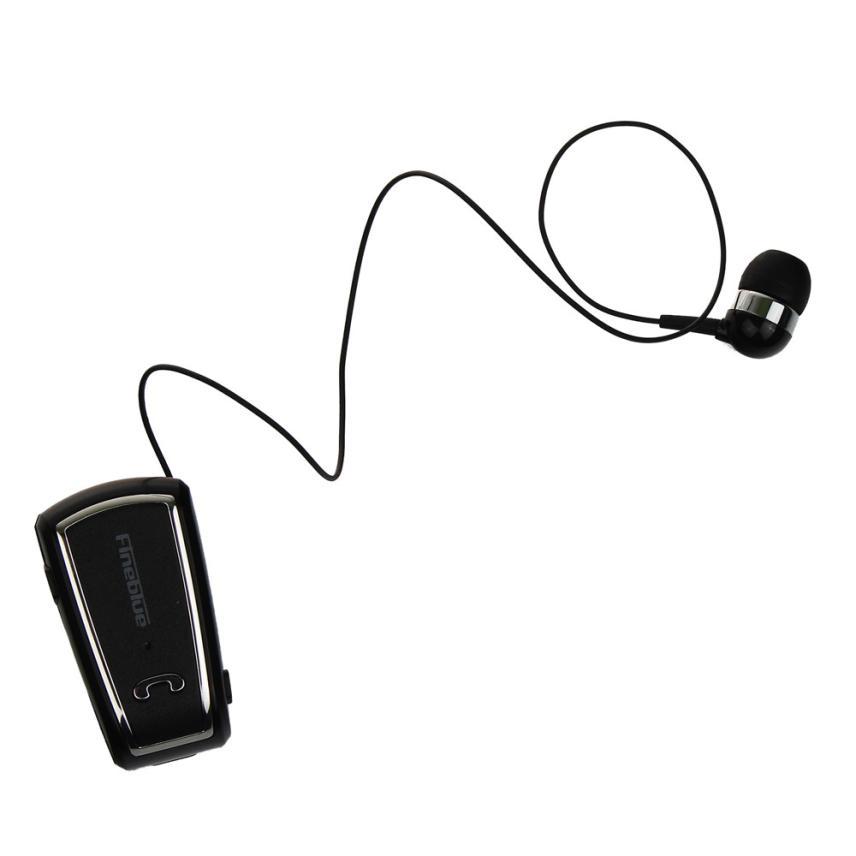 Iphone 6s headphones bluetooth - retractable bluetooth headphones for iphone