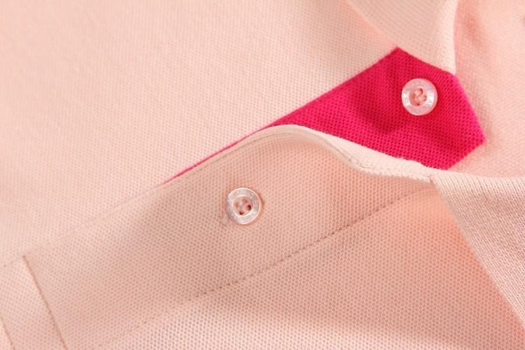 polo shirt 02 (2)