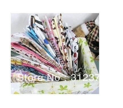 Free shipping!HOT sell 20pcs/lot Dog Collar Bandana pet bandana Dog pet triangular bandage /accessories pet products