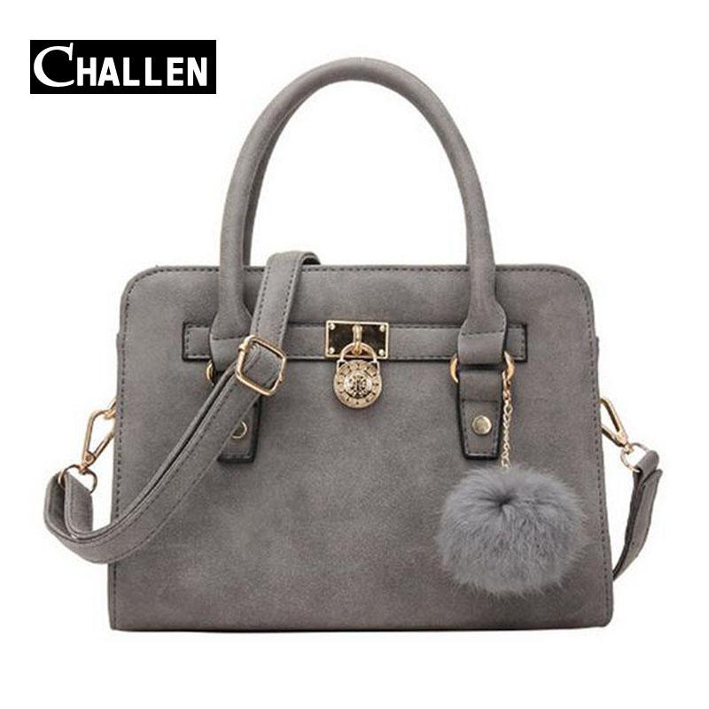 famous luxury brand ladies handbag womens shoulder messenger bags designer leather women bag female clutch causal tote small bag(China (Mainland))