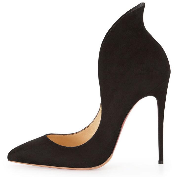2016 Hot selling women High Heels open peep Toe white gold Weddings shoes women pumps platform sandals big plus size(China (Mainland))