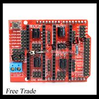 Электронные компоненты UNO Ethernet W5100 R3 UNO Mega 2560 1280 328 R3 < W5100