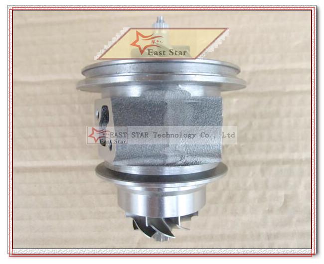 Turbocharger Turbo Cartridge CHRA Core CT26 17201-74010 17201 74010 TOYOTA Celica GT Four ST165 MR2 4WD 1987-89 3SGTE 2.0L 208HP- (3)