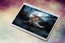 "Lenovo 9.7 ""Octa Core 3G Tablet PC Call phone RAM 2G ROM 32G Dual SIM Card Slot Android 4.4 3G Bluetooth GPS Tablet pcs 7 910.1"