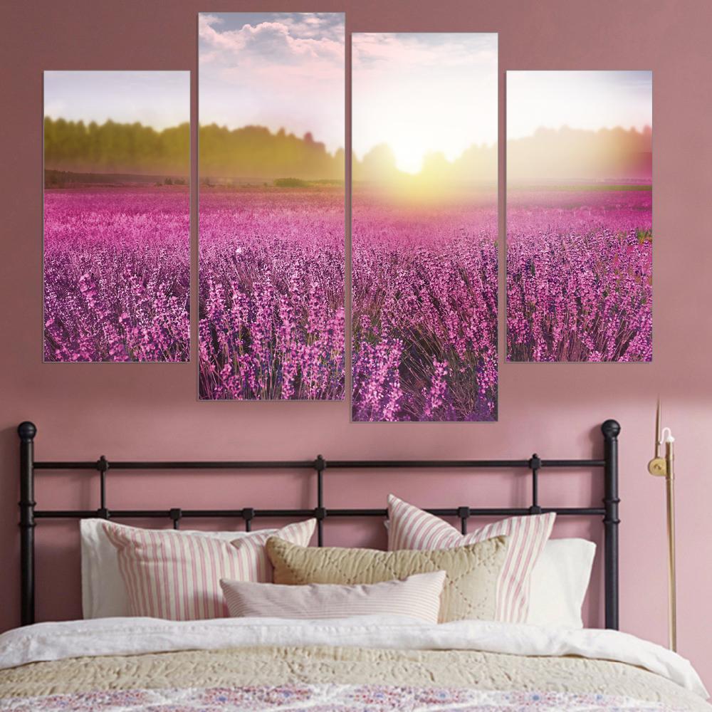 Achetez en gros provence peinture en ligne des grossistes provence peinture - Affiches decoration interieure ...