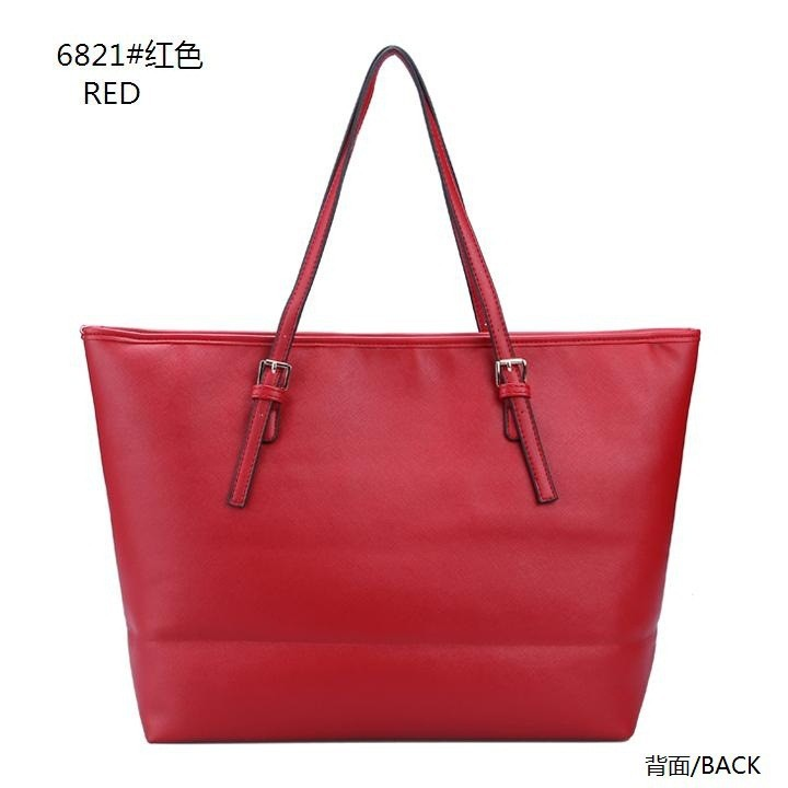 Hotselling Luxury Brand Designer Michaelled Women Handbags Shoulders