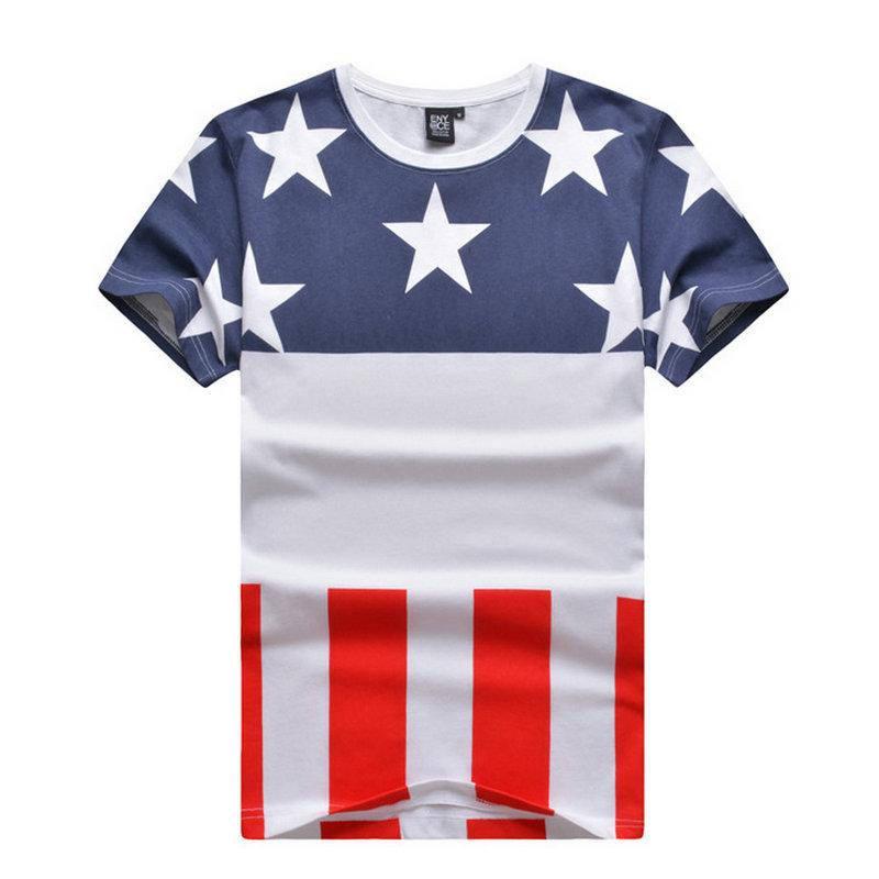 w wholesale usa flag clothes