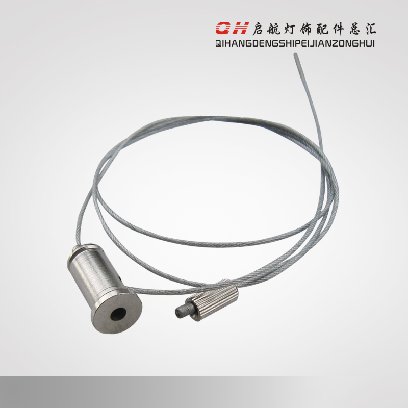 Aliexpress Com Buy Pendant Light T5 Modern Pendant Light