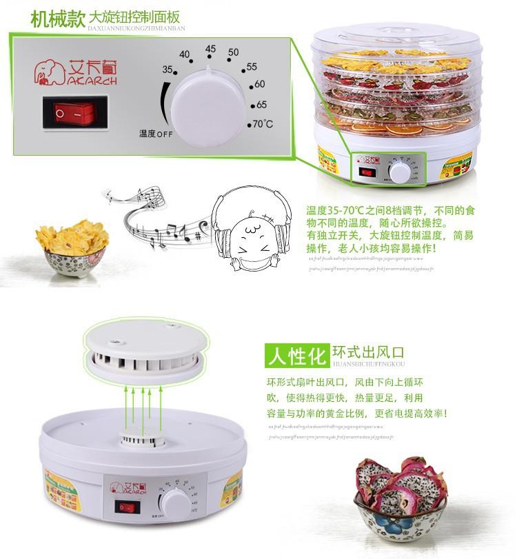 Кухонная техника 2015 5 TX-520