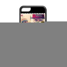 ustin Bieber The Puzzle plastic plastic cellphone case cover for iphone 5 5s 6 plus Samsung Galaxy S3/4/5/6 edge Note2/3/4(China (Mainland))