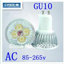 popular light bulbs direct
