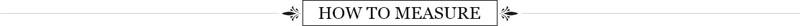 Золото Вечерние Платья 2016 Кристалл Аппликации Партии Одеяние Де Roiree Тюль Формальной Длинное Вечернее Платье