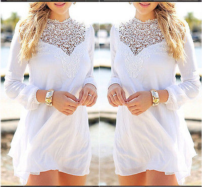 Женское платье GL Brand 2015 Vestidos FF19133B gl brand vogue 3colors jf0017