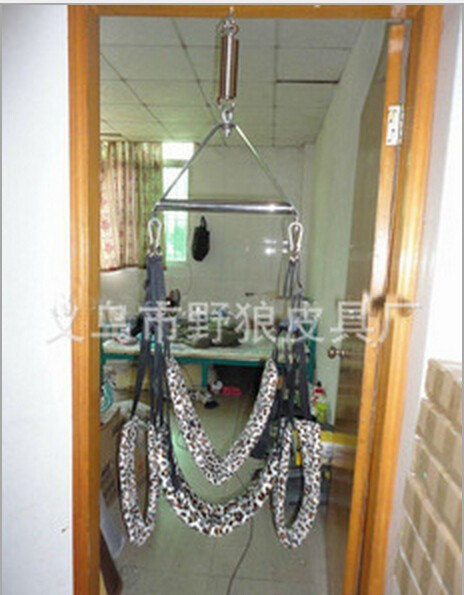 Sex furniture,White Leopard sex swing chairs,door Hammock,flirting bondage,Female fantasy,fetish,sexo,sex products for couples(China (Mainland))