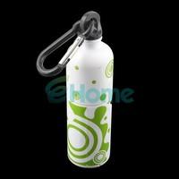 Вентилятор OEM YMP #3964 bottle fan