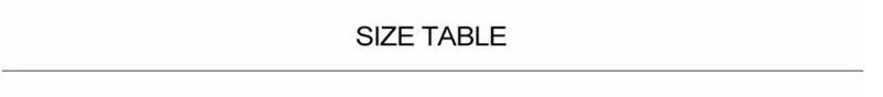 Скидки на Зимний Стиль Мужчины Вниз Куртка Известного Бренда Мужские Пальто Китай импортные 2017 Канада Гуд Стильный Мужчины Куртка Пальто Дизайнер Бренда C183