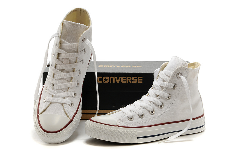 converse phone number