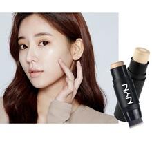 Buy Hot Brand Face Pro Concealer Palette Cream Corrector Contour Bronzer Primer Makeup Camouflage Concealer Stick Pen for $2.33 in AliExpress store