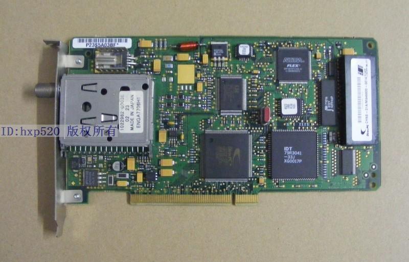 Original for HINM-P2 1024265-0001 HUGHES DVB RCVR 1024265(China (Mainland))