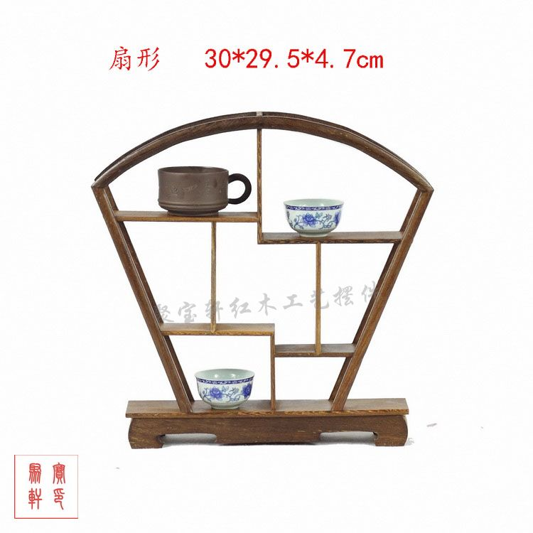 Recommended surround the whole wood real wood carvings household act the role ofing is tasted furnishing articles on sale