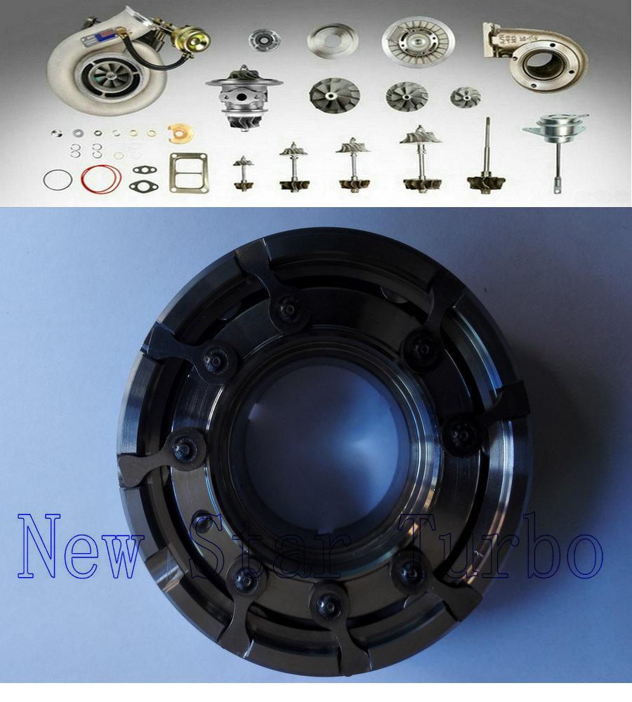 Turbocgharger VNT BV39 54399880022 насадка кольцо для Renault / Nissan турбонаддувом 5439 - 988 - 0022