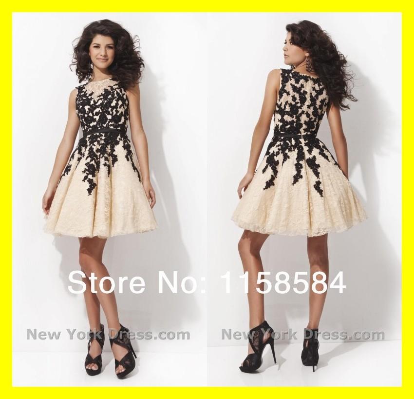 Kleid zeit lieferanten auf cheap wedding dresses online kaufen
