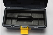 High Quality And Durable Plastic Tool Box Layers Storage Box Tool Instruments Box Case Waterproof Tool Box Aluminum Tool Case(China (Mainland))