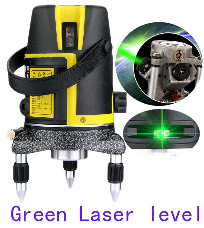 Lumi re laser niveau promotion achetez des lumi re laser - Niveau laser interieur exterieur ...
