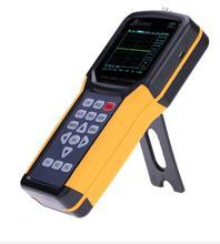 Buy Free Ship!Jinhan JDS2012A Handheld Oscilloscope 1 Channels 20MHz oscilloscope 4000 multimeter JDS2012A Oscilloscope sale for $102.00 in AliExpress store