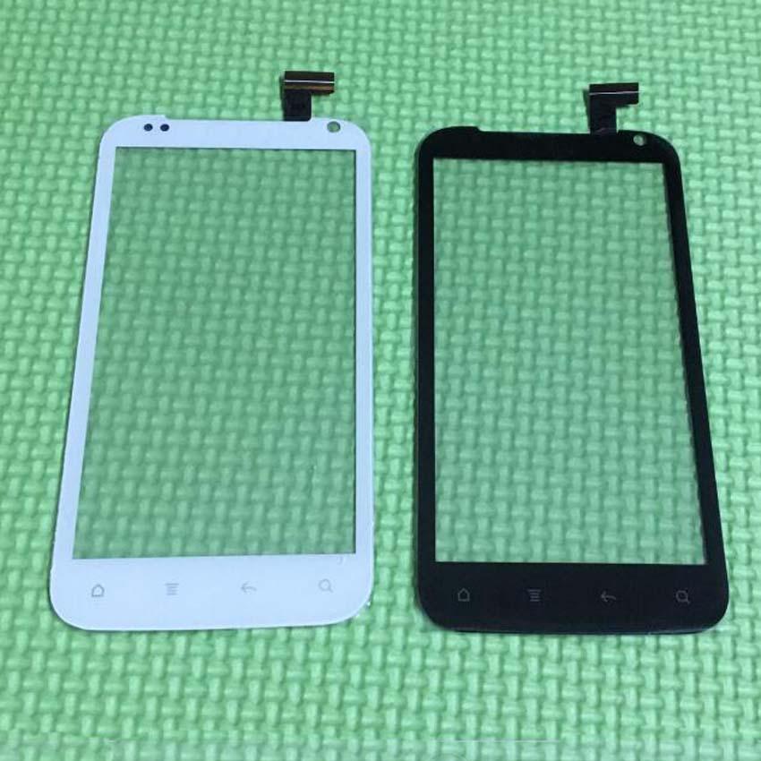 Aliexpress.com : Buy 100% Warranty Black / White THL W3 ...