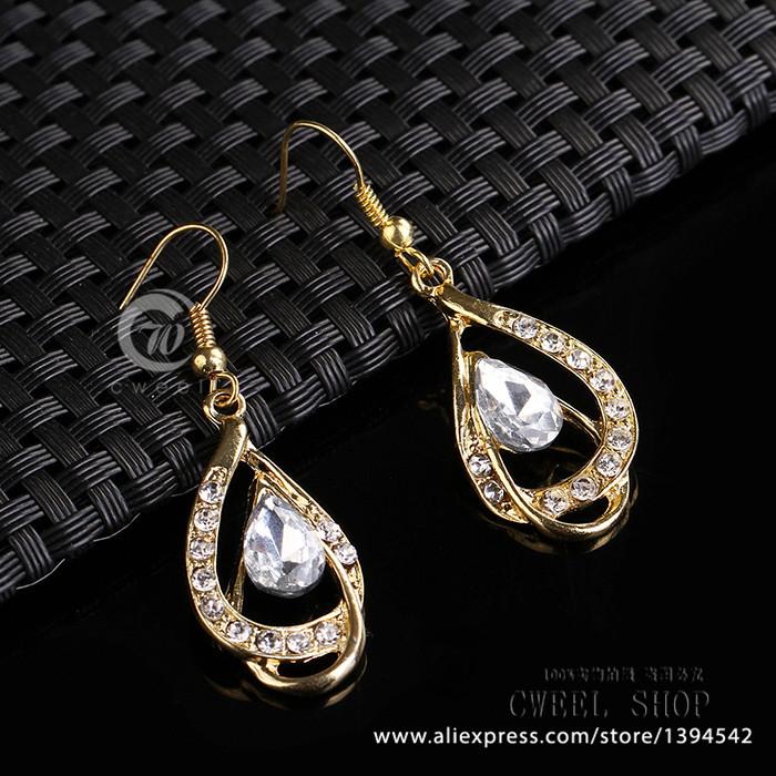 jewelry set (98)