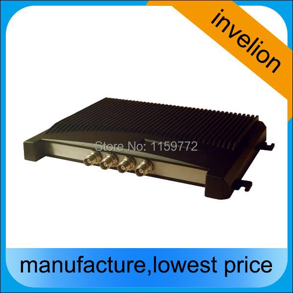 uhf passive long range rfid tag reader 500 tags/second(China (Mainland))