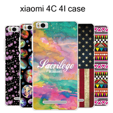 Buy HOT! 22 Pattern Fashion Colored Painting Xiaomi Mi 4i Mi4i MI4C MI 4C Case Cover, Case Cover FOR Xiaomi Mi4i MI4C for $3.51 in AliExpress store