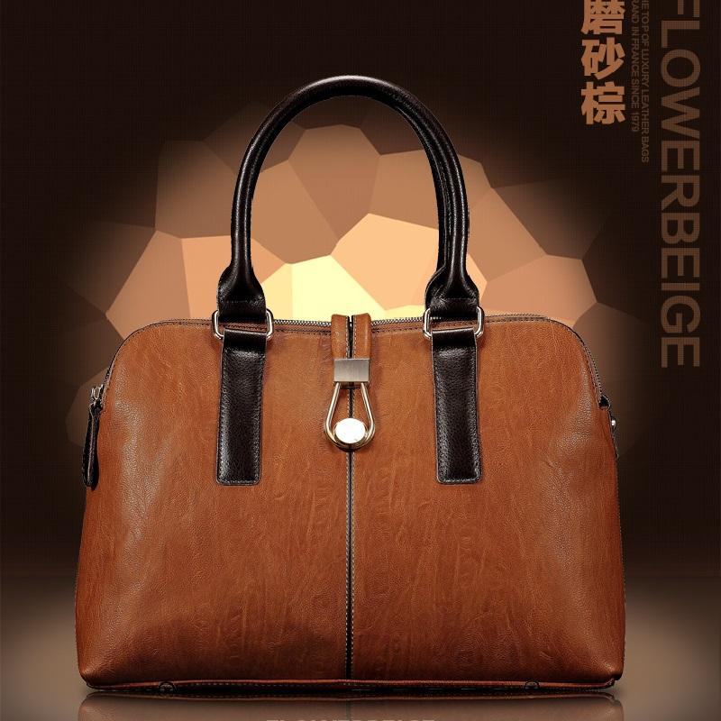 Free Shipping Hot Selling New Style 2013 Women Messenger Bag British S