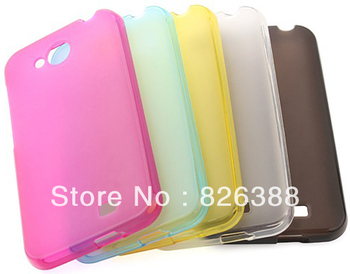 Original Protective TPU Case for ZOPO ZP810 ZP820 CAESAR H7500+ Smart Phone
