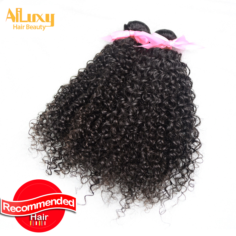 6A Indian curly hair free shipping with small curl, queen hair weaving--3pcs/lot ,color1b, 12-30inches<br><br>Aliexpress