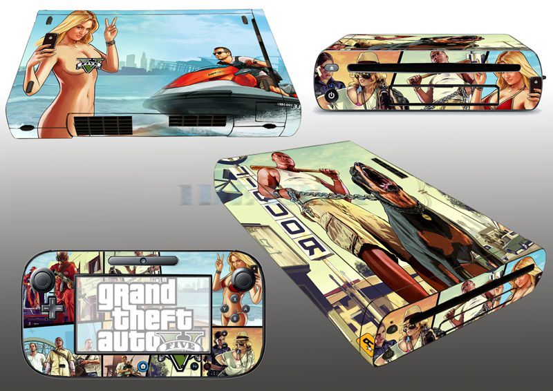 game pc gta 1