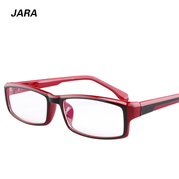 2015 patchwork unisex acetate time limited special offer