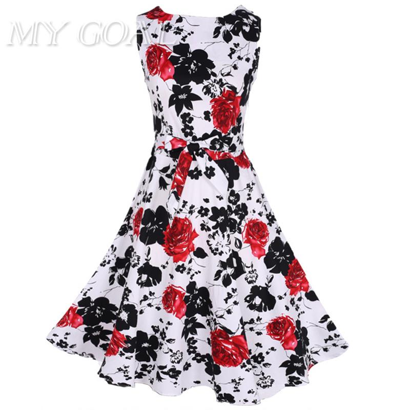 2015 Summer Style Floral Print Maxi Dresses Women Beach Long Print Dress Casual Loose Chiffon Sleeveless Dress Plus Size(China (Mainland))