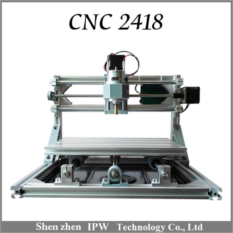 cnc machine reviews