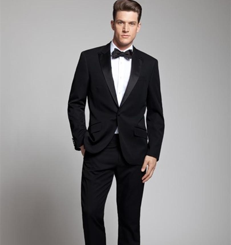 Cheap Wool Suits Dress Yy