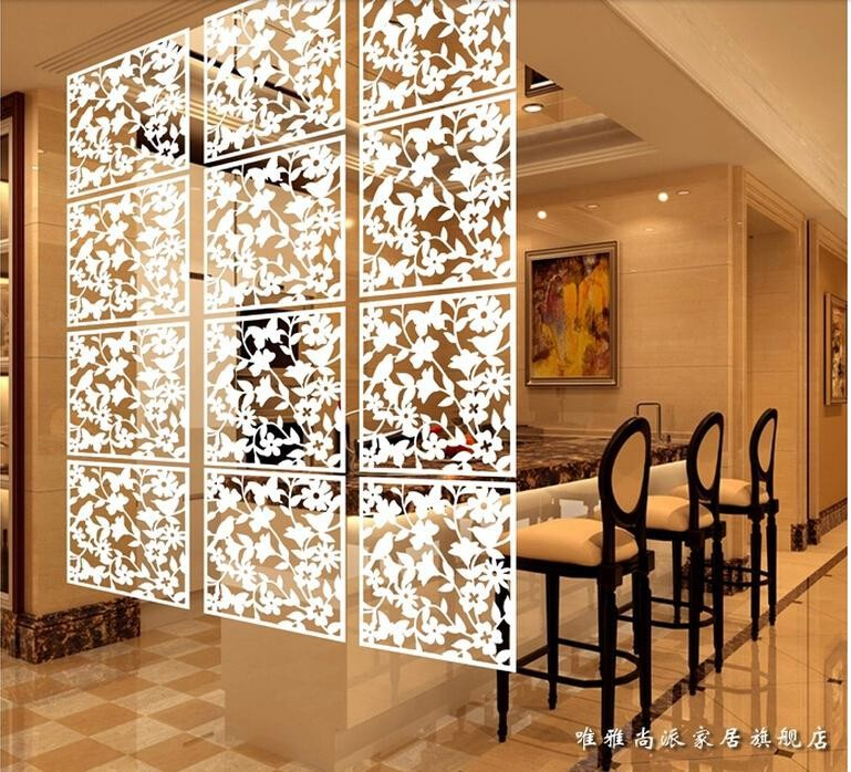Folding Wall Dividers For Office elegant dressing room temporary – Living Room Screen