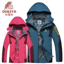 comprar chaquetas north face aliexpress