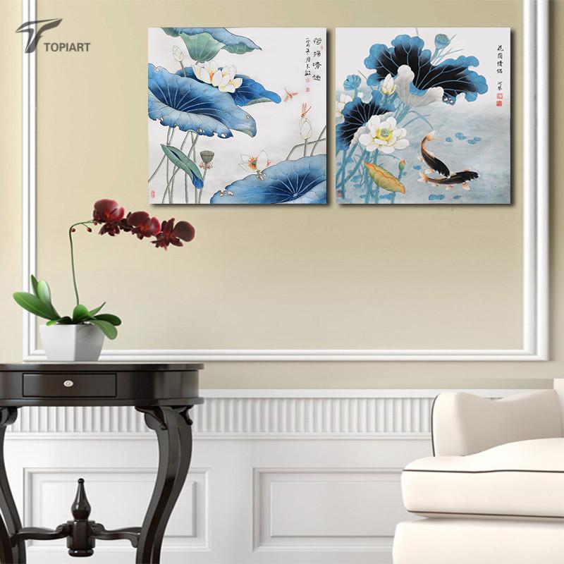 livraison photo art promotion achetez des livraison photo art promotionnels sur. Black Bedroom Furniture Sets. Home Design Ideas