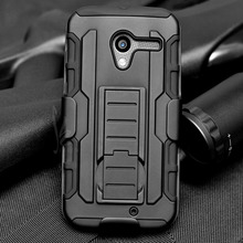wholesale motorola case