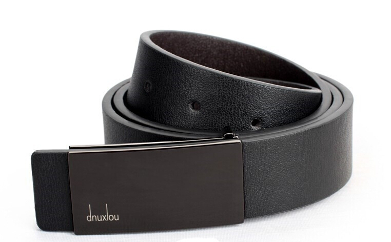 2015 new arrival time limited belt wholesale