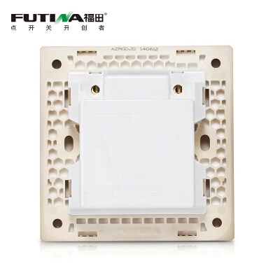 Switches body automatic infrared sensor footlights smart home champagne CY10<br><br>Aliexpress
