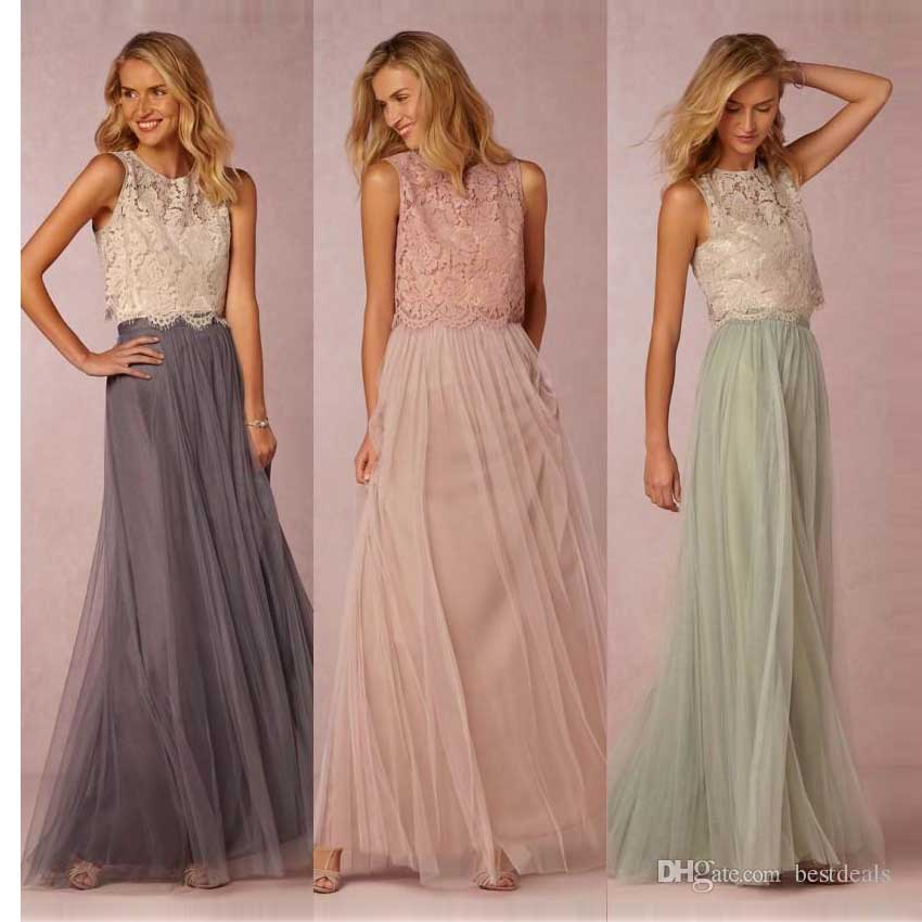 compare prices on junior prom dresses online shopping buy low price junior prom dresses at. Black Bedroom Furniture Sets. Home Design Ideas