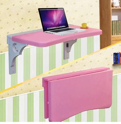 online kaufen gro handel malerei kiefer tisch aus china. Black Bedroom Furniture Sets. Home Design Ideas