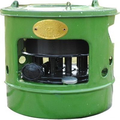 Outdoor stove 3-5 people portable household kerosene camping stove oil stove multi fuel camping hiking picnic cooker stoves(China (Mainland))